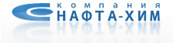 nafta him logo